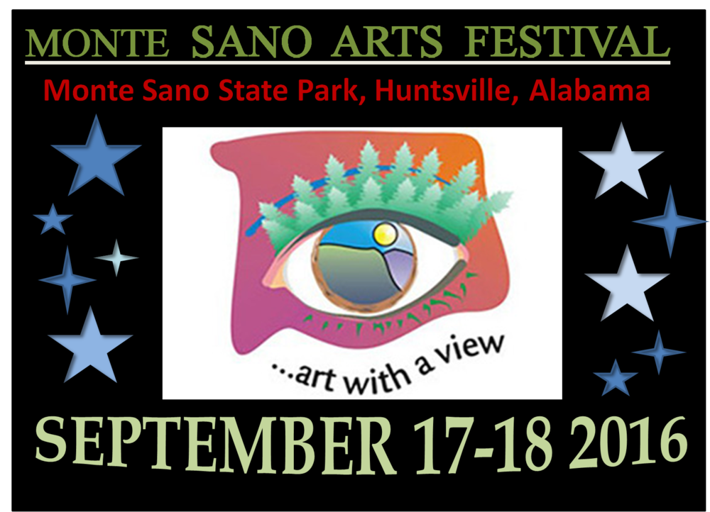 http://www.artshuntsville.org/events/2016-msaf-exhibiting-artists/