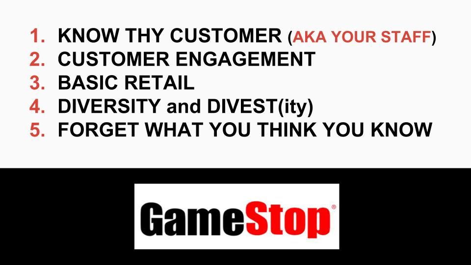 5 WAYS TO GET GAMESTOP ON TRACK AGAIN (1).jpg