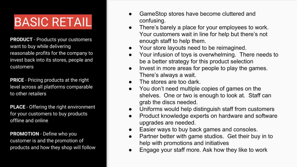 5 WAYS TO GET GAMESTOP ON TRACK AGAIN (4).jpg