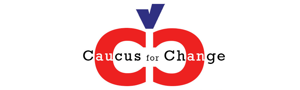 Caucus for Change