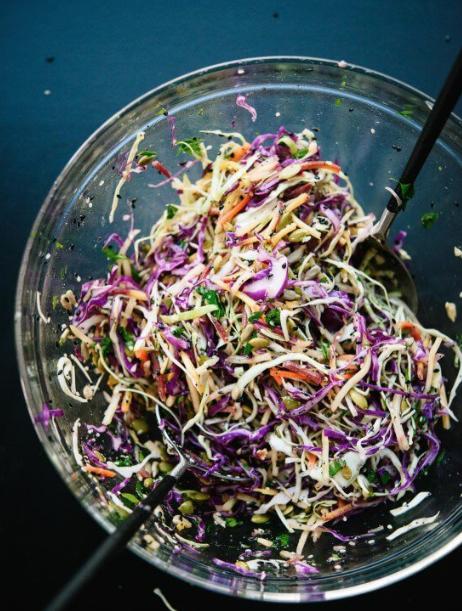 Cabbage -