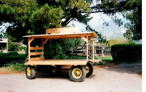 cart 8.jpeg