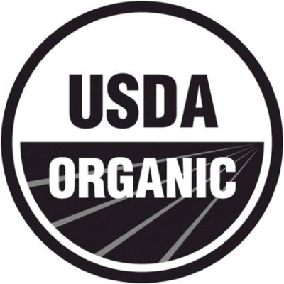 ORGANIC ONLY   ONLY certified organic produce goes in our boxes. For real! We have broken away from all farmers that claim they do not spray, and say no pesticides. We only hold an organic cert accountable and that is why we only work with certified organic farms.