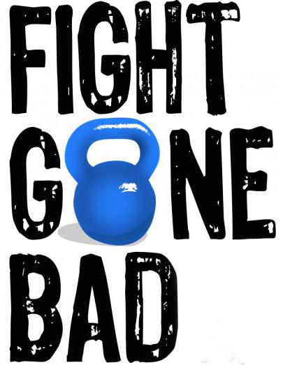 FightGoneBad-600x523.jpg