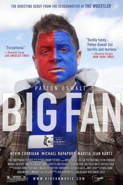 ElTigreProductions_BigFanMovie