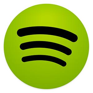 Omid 16B on Spotify