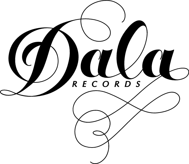 Dala Records