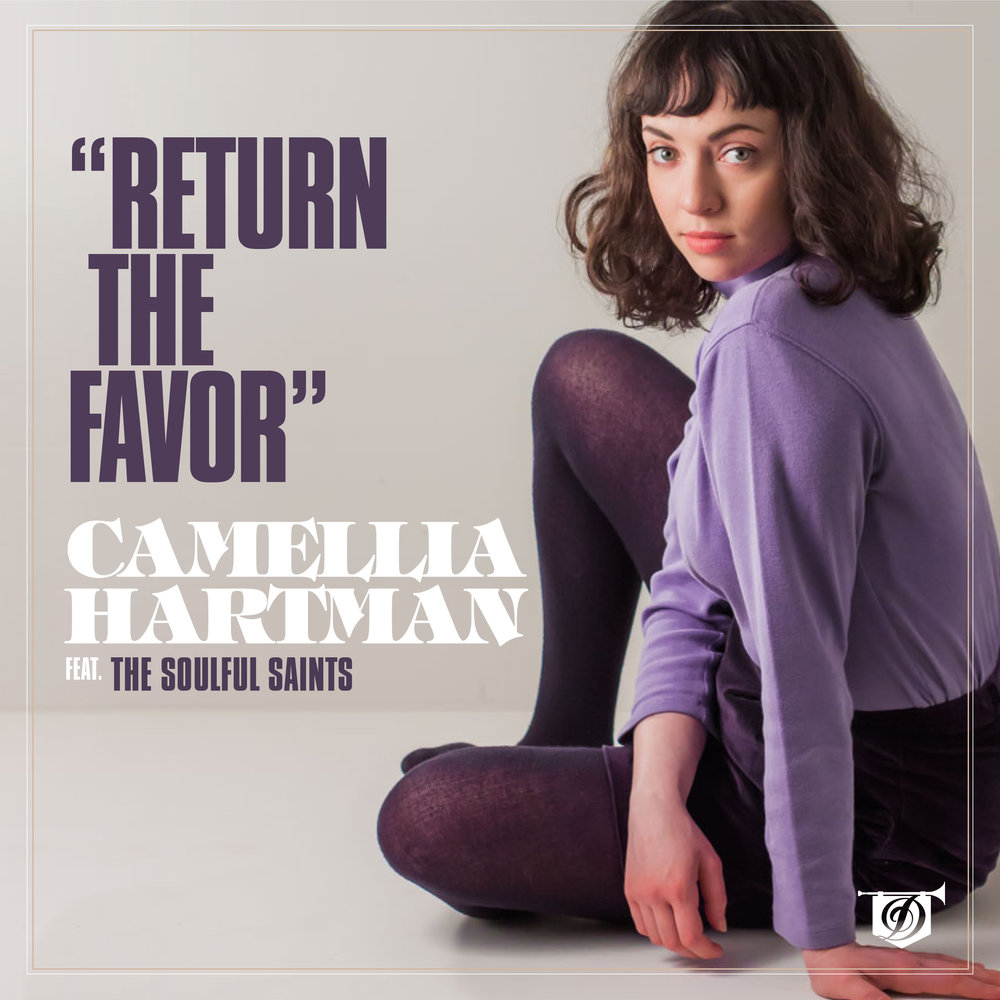 RETURN THE FAVOR COVER.jpg