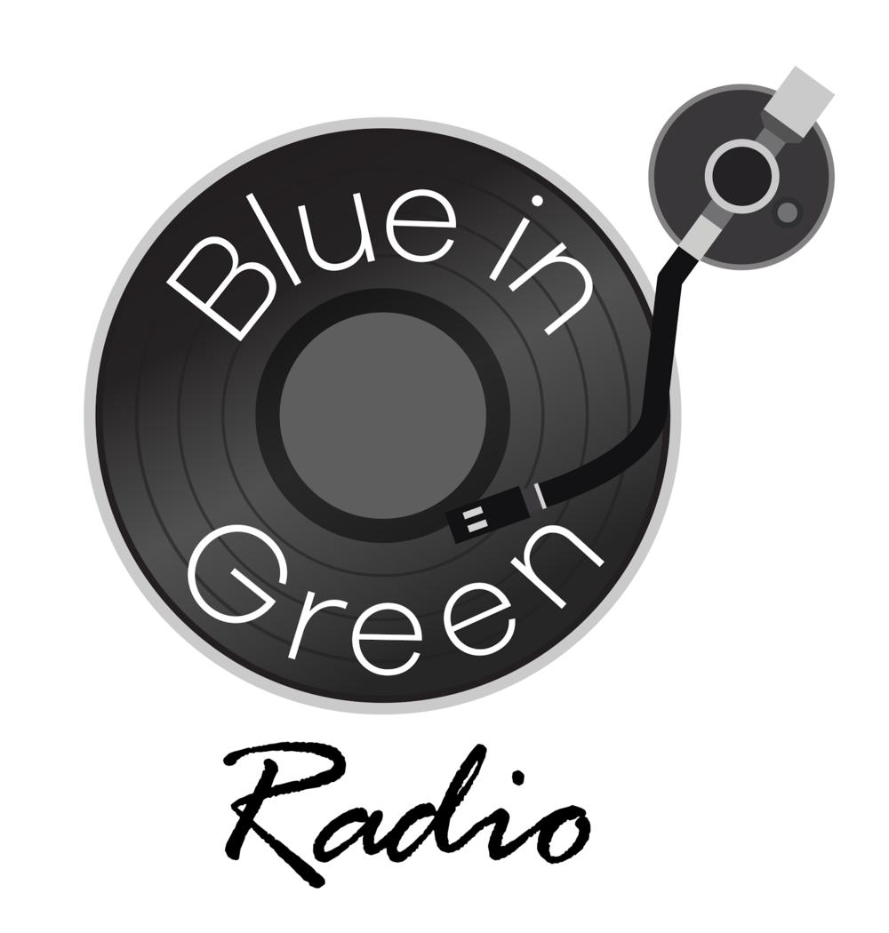 BinGRadio BW.png