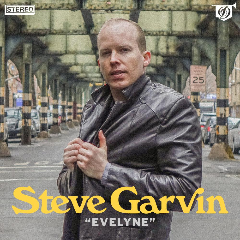 STEVE GARVIN cover.jpg