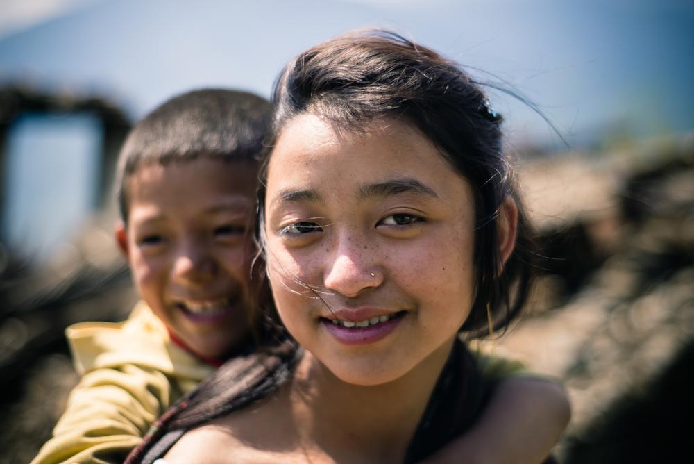 Nepal-2015-3.jpg
