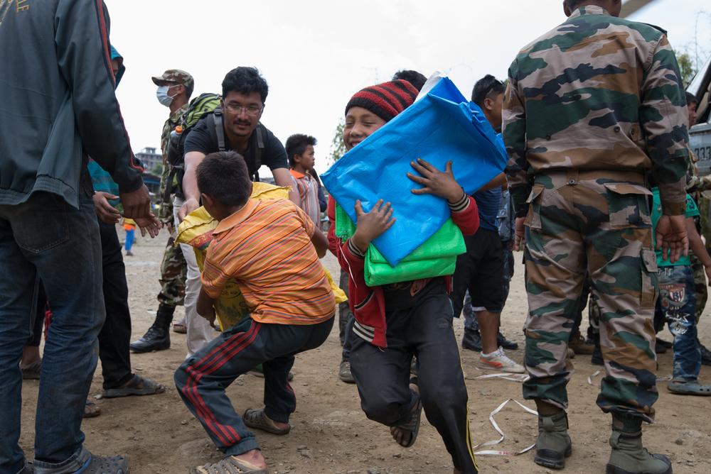 Nepal-2015-16.jpg