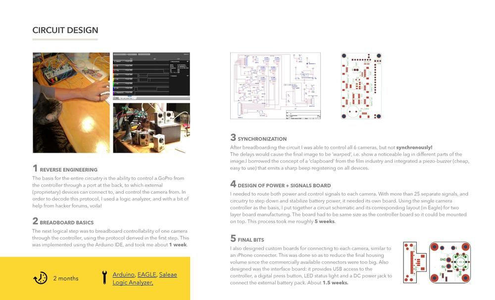 YellowSubmarine-CaseStudy-better-page-006.jpg