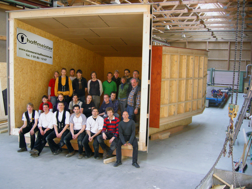 2008 - 04 Aufbau Daumenkino 37.jpg