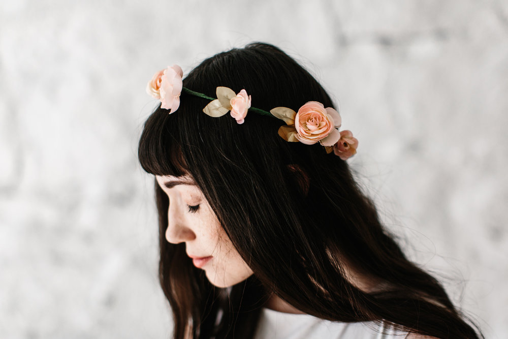 flower crown society-0115.jpg