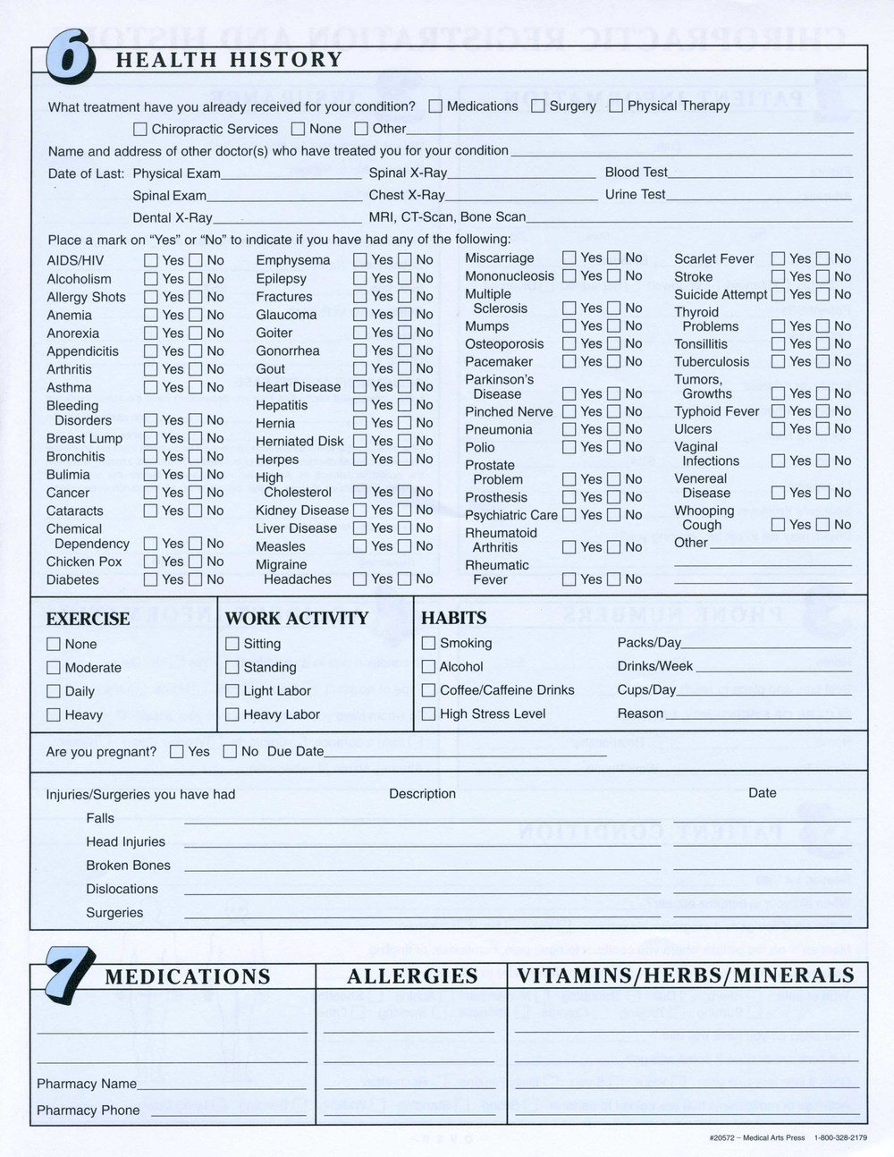 shields new patient form 2 final.jpg