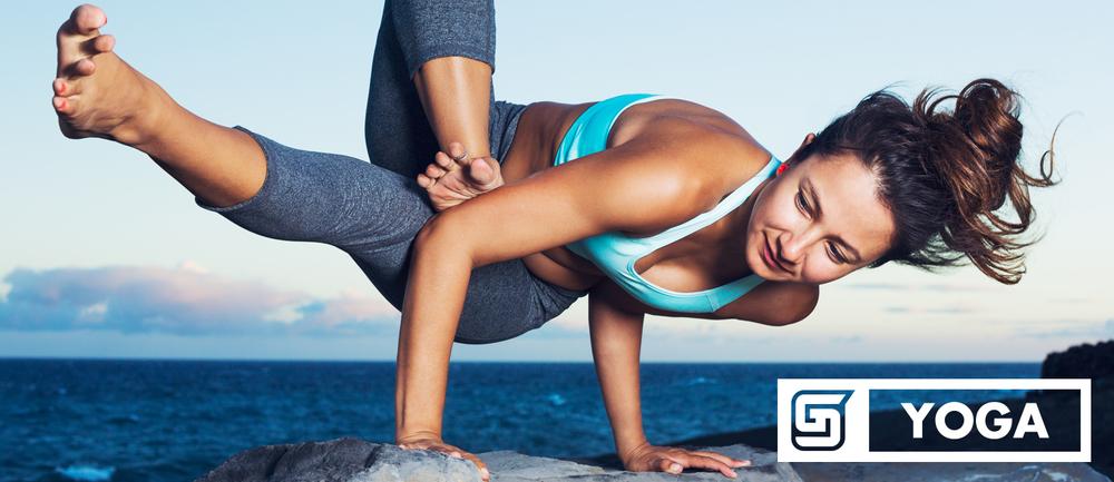 YogaBanner.jpg