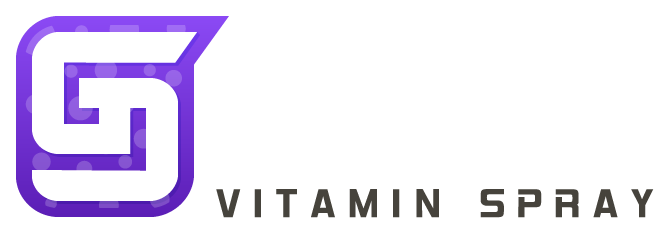 Our sprays are a superior method for taking vitamins and supplements instead of pills or capsules. IRVINE, CA Email: info@gevitta.com www.gevitta.com