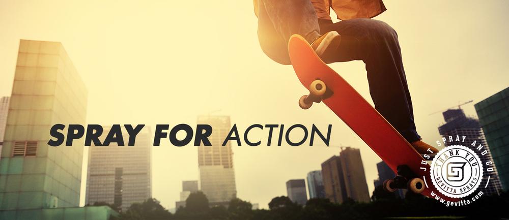 ActionBanner.jpg