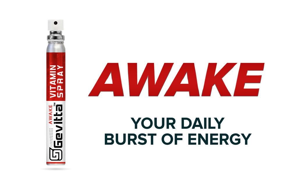 Awake - Gevitta - Vitamin Spray.jpg