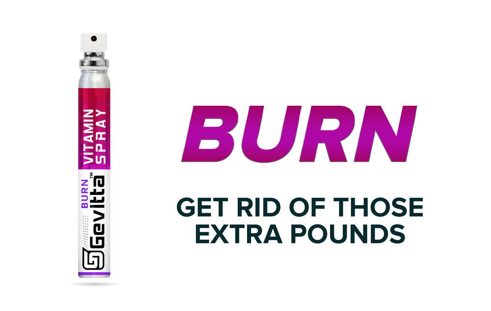 Burn - Gevitta - Vitamin Spray.jpg