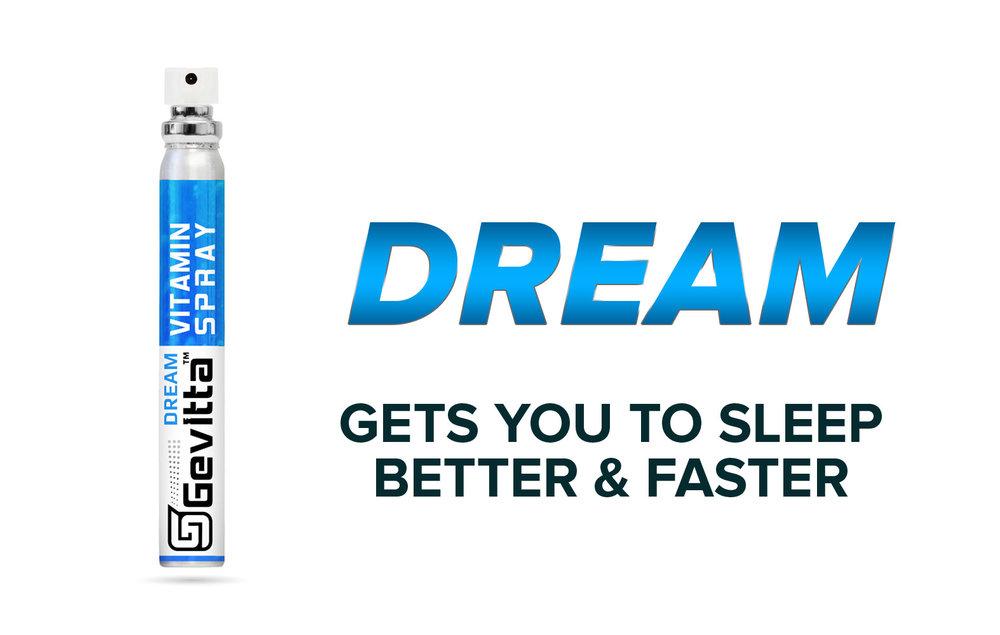 Dream - Gevitta - Vitamin Spray.jpg