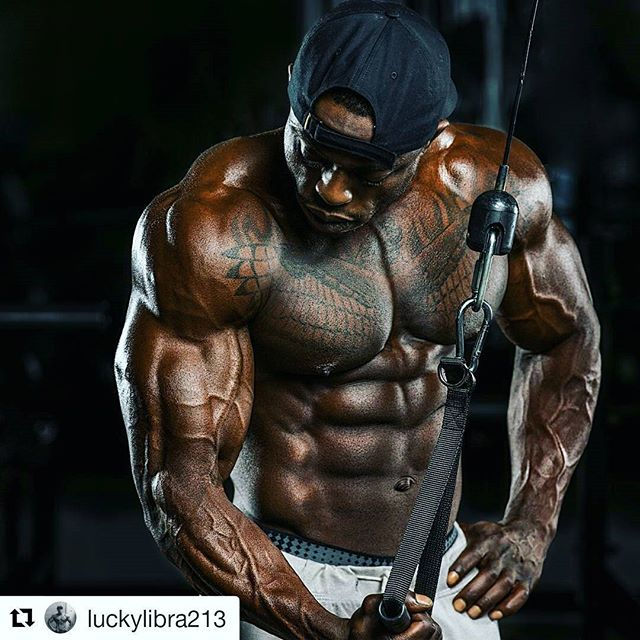 #Repost @luckylibra213  Hard work beats talent, when talent doesn't work hard? I call that bullshit, that statement is made with contingencies. When talent works hard legends are created, and it's game over for the hard workers without the talent...just saying... 📸@surraca  #Levels #Olympia2017 #MrOlympia #fitnessmotivation #inspirationalpeople #workout #burn #glowbygevitta #burnbygevitta #gevitta #vitamin #spray #trevorjosephfisher