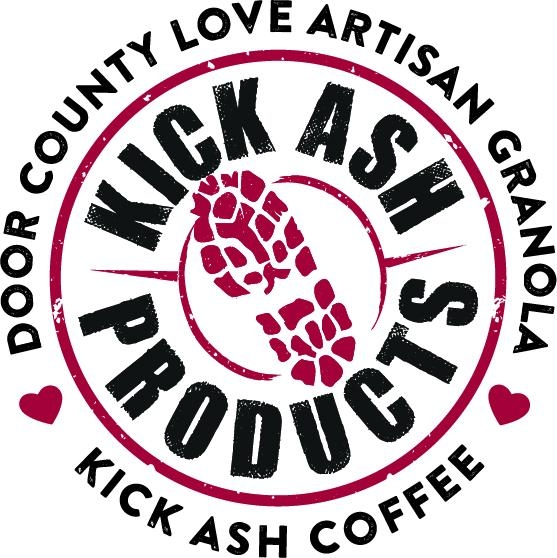 Kick Ash Products