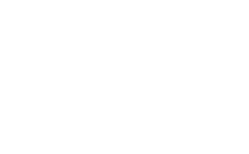 Asthmatic Recordings