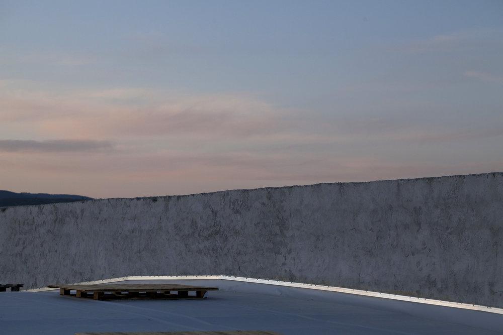 Construction rooftop - Sabine Bernert.JPG