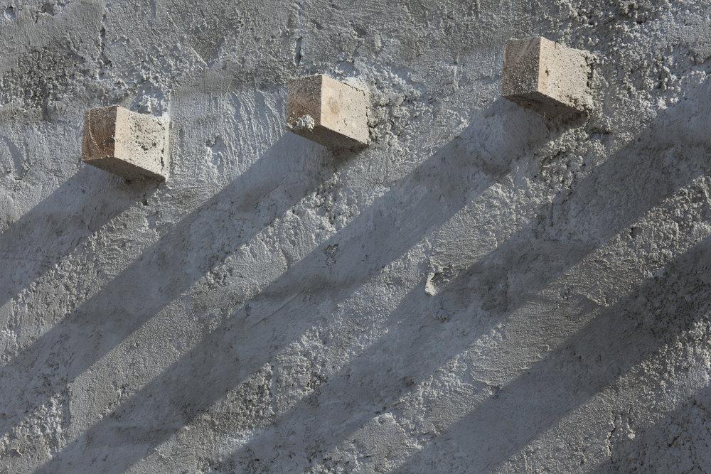 Maris Cellar construction (2) - Sabine Bernert.JPG