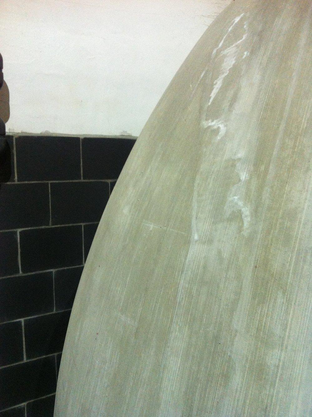 Maris Concrete egg -  Jacques Herviou.JPG