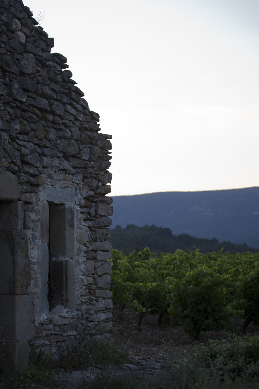 ChateauMaris_3530-SBernert.JPG