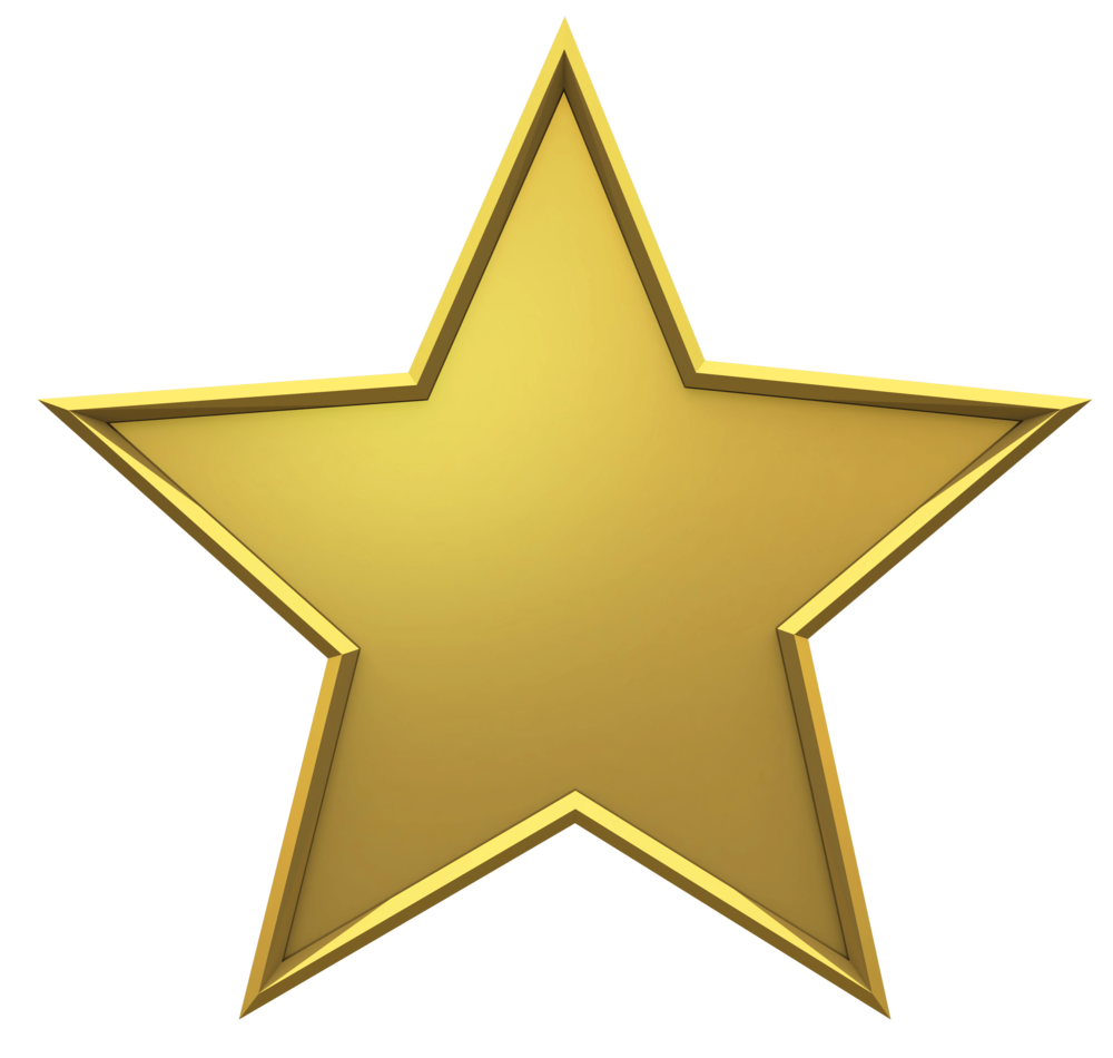 1star_PNG41444.png