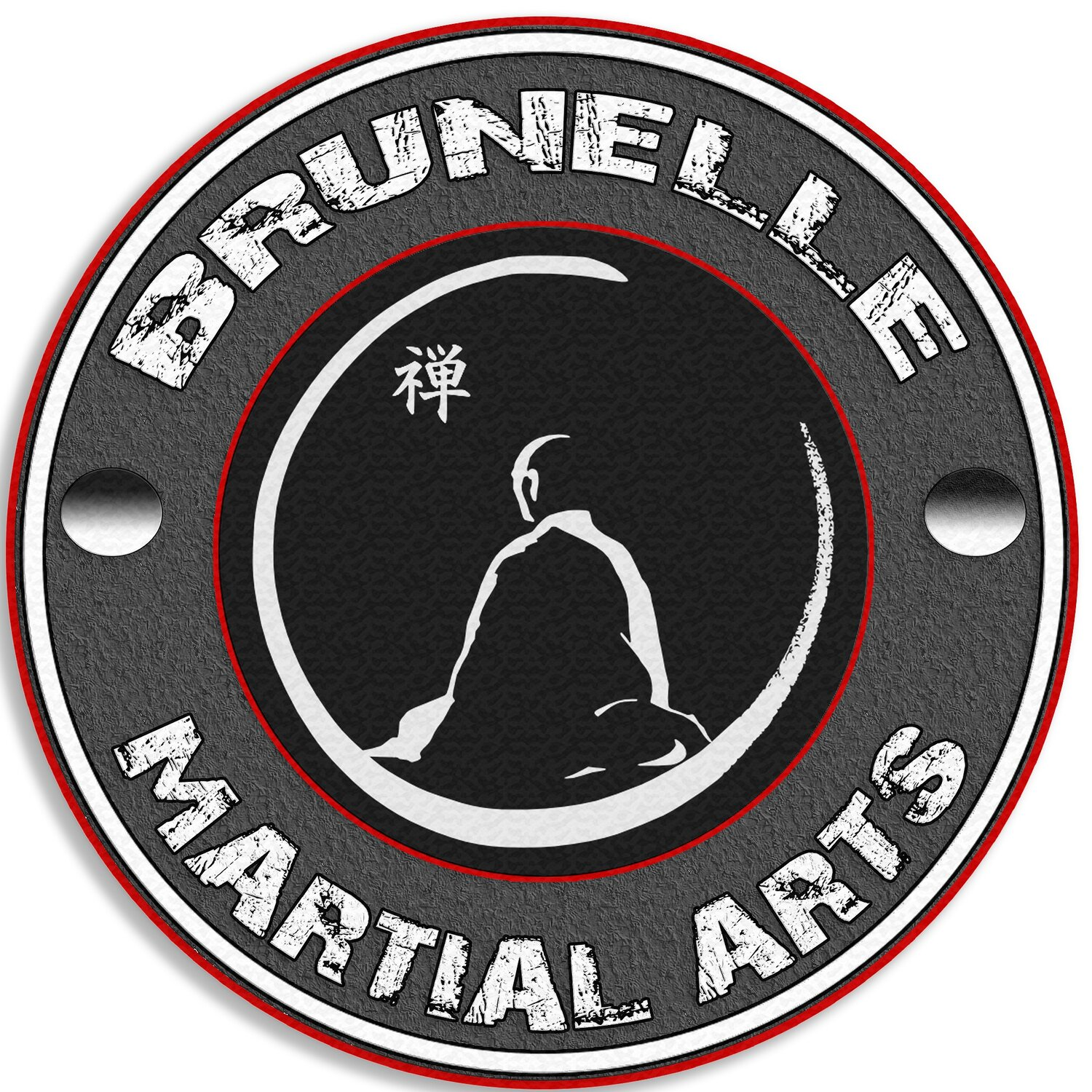 Brunelle Family Martial Arts