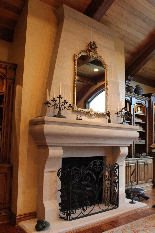 Indiana Cut Fireplace Surround (2).JPG