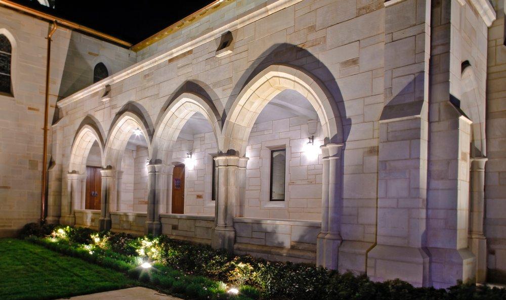 chapel16.jpg