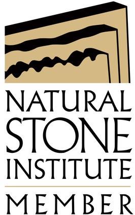 NSI Member Logo.jpg
