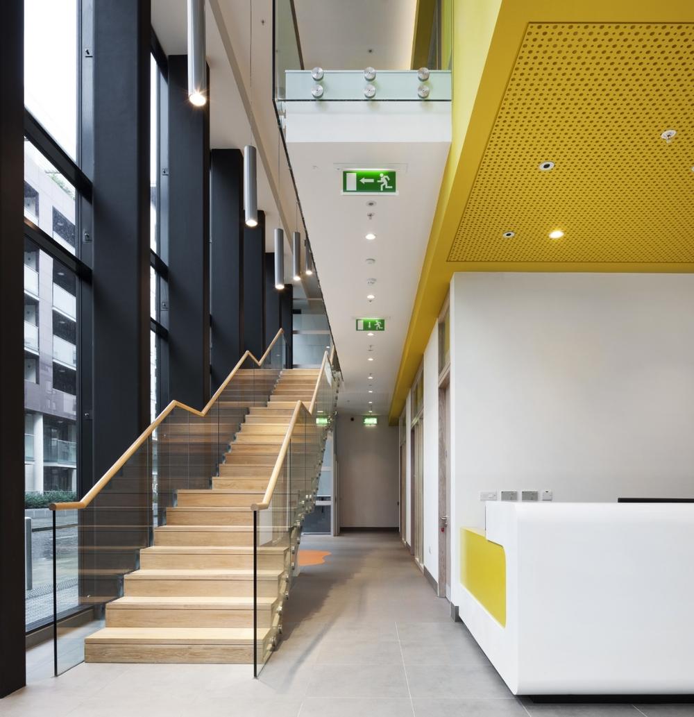 Hanover Medical Centre