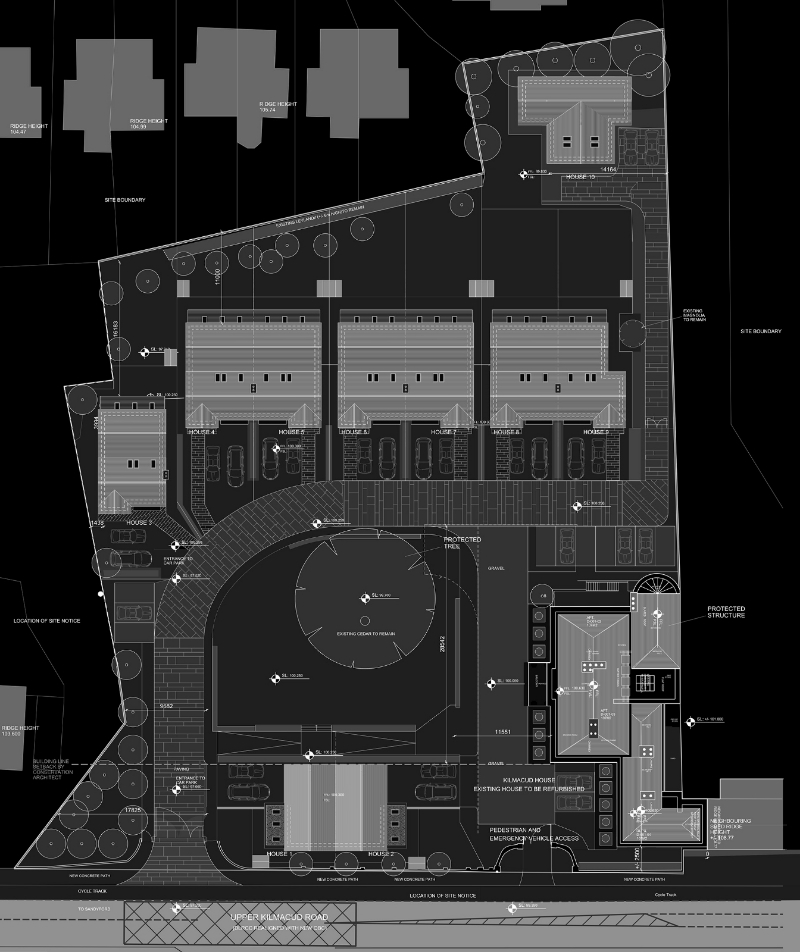 132-Updated Site Plan.jpg