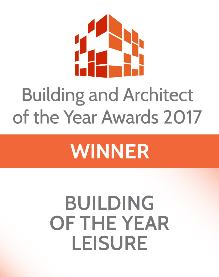 Building of the Year Leisure-01.jpg