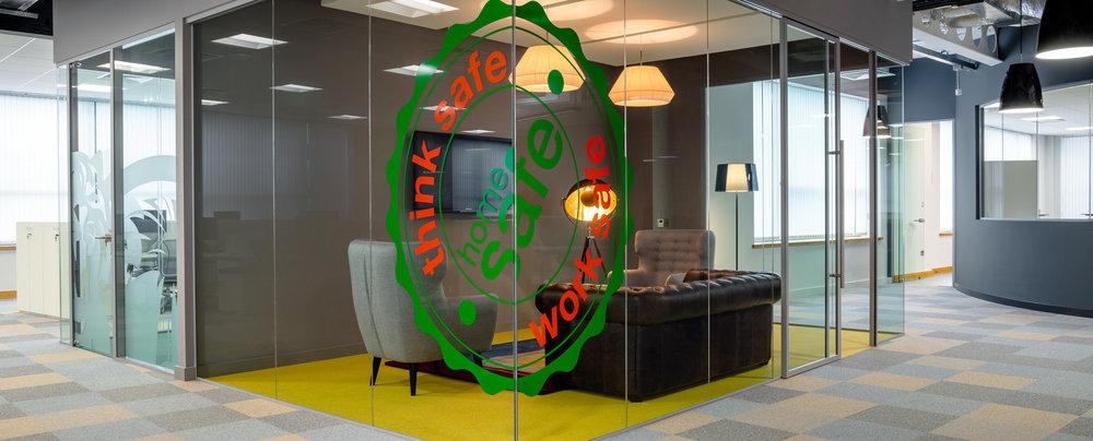 Heineken Dublin 2350_015D.jpg