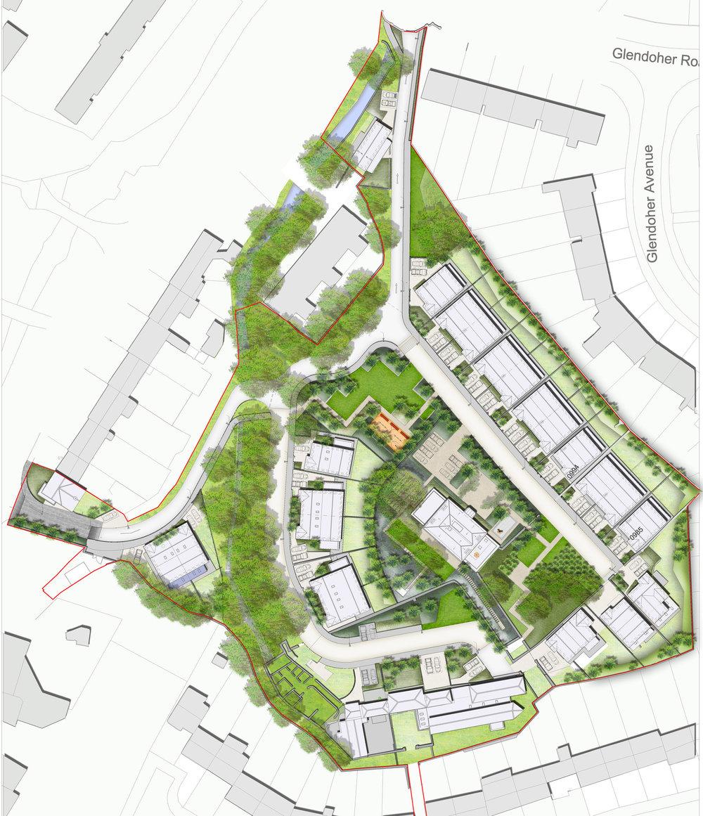 Bolton+Hall+Masterplan+copy.jpg