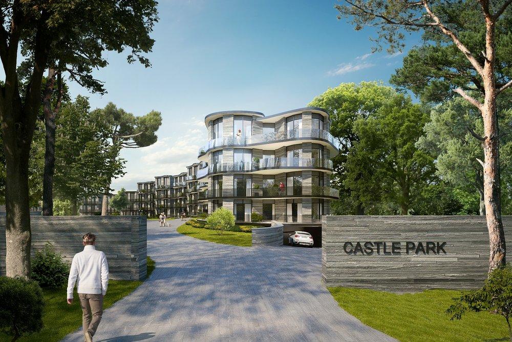 Castlepark 01.jpg