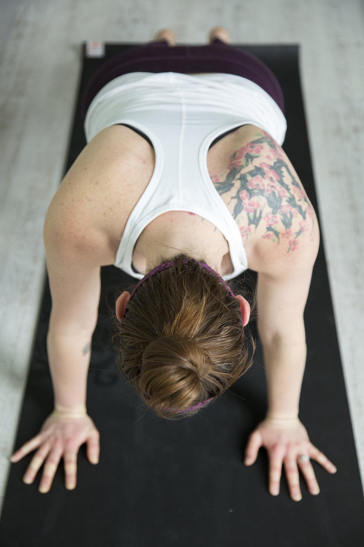 dc-md-va-private-class-yoga-photography.jpg
