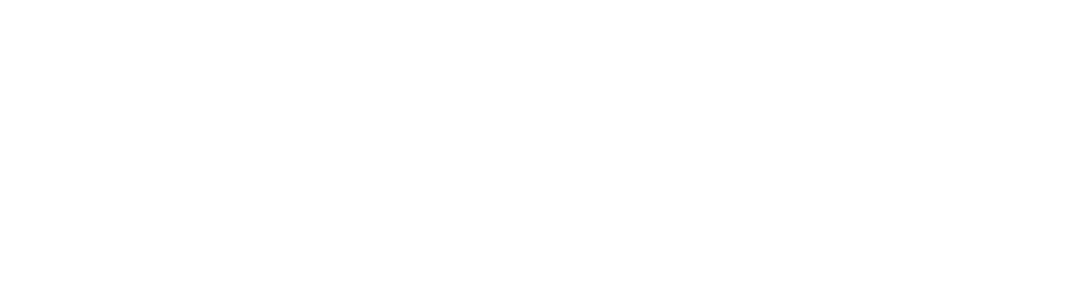 Sandi Moynihan - Branded Content Strategist and Yoga & Fitness Photographer