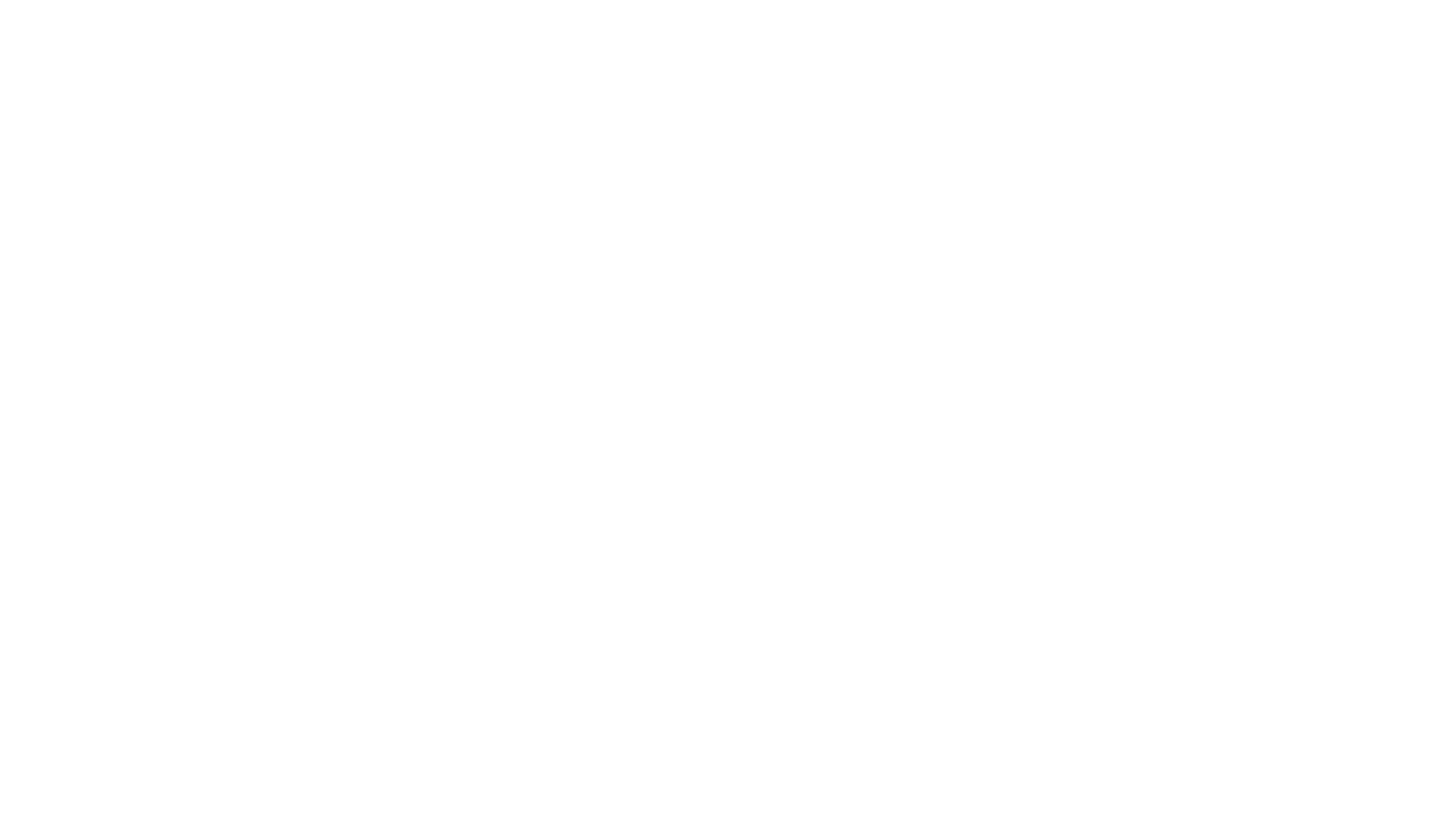 Swizzle Collective