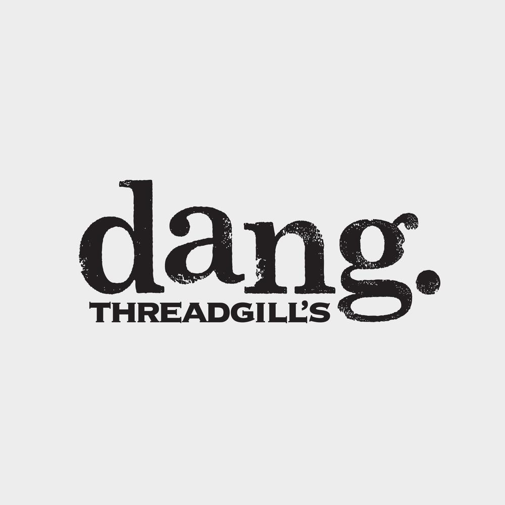 logo-dang.jpg