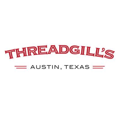 threadgills.jpg