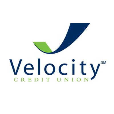 velocity.jpg